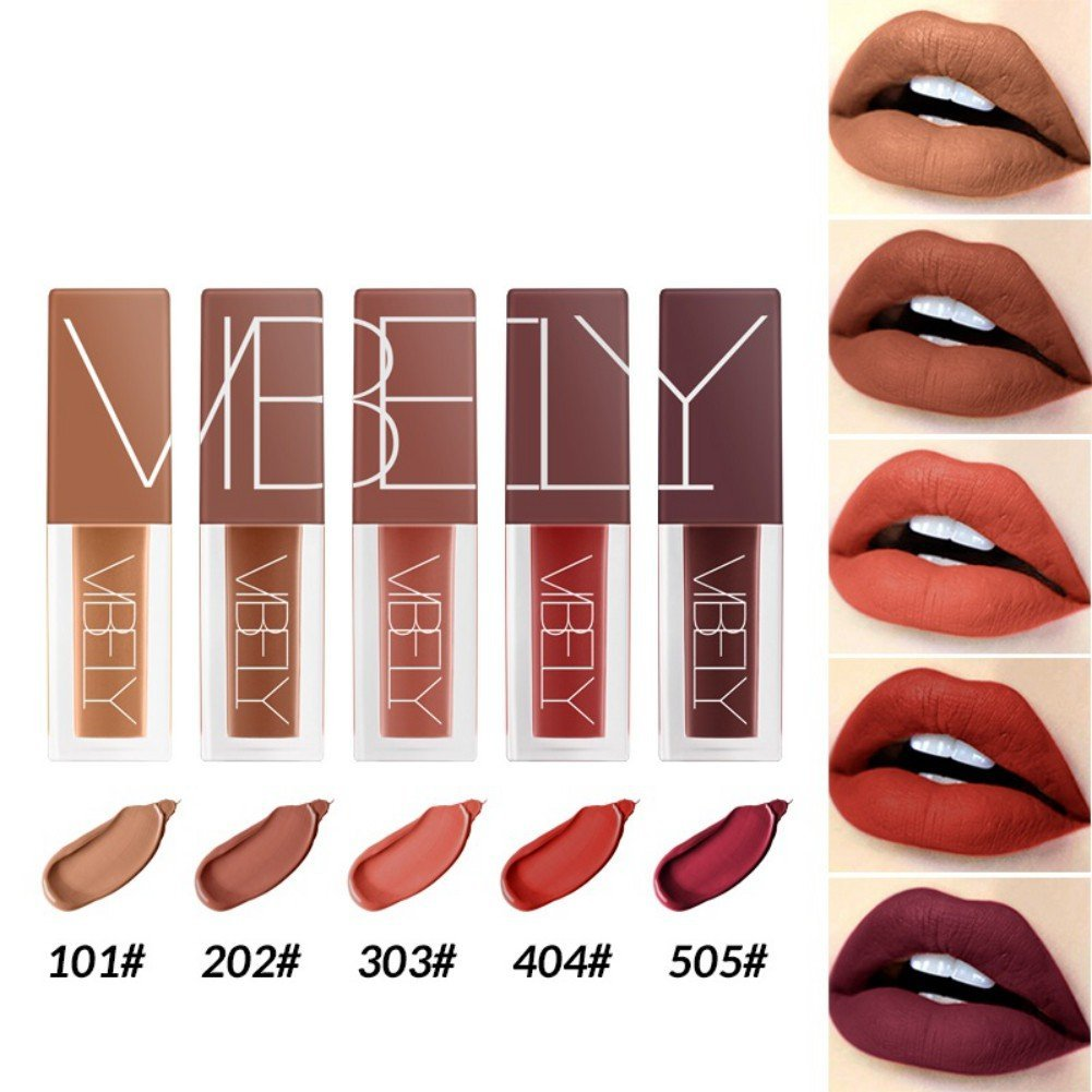 f4301a4f5db2 Cheap Glaze Lipstick, find Glaze Lipstick deals on line at Alibaba.com