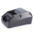 WD-5890 USB  58mm wired decktop thermal printer for pos system