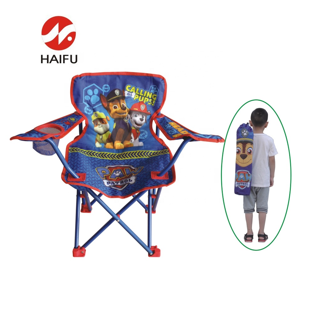 4Tube Cartoon made in china new style camping small kids folding chair,folding camping  chair - buy folding chair product on alibaba