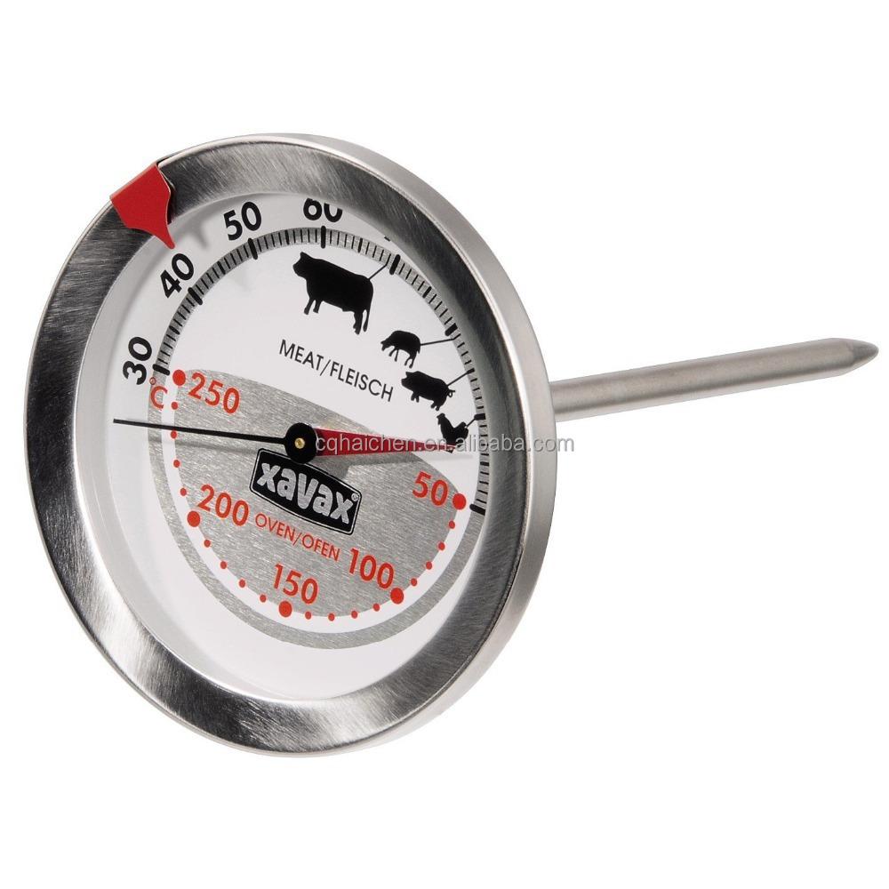 Termometro Digital Cozinha Industrial De Atacado Compre Os