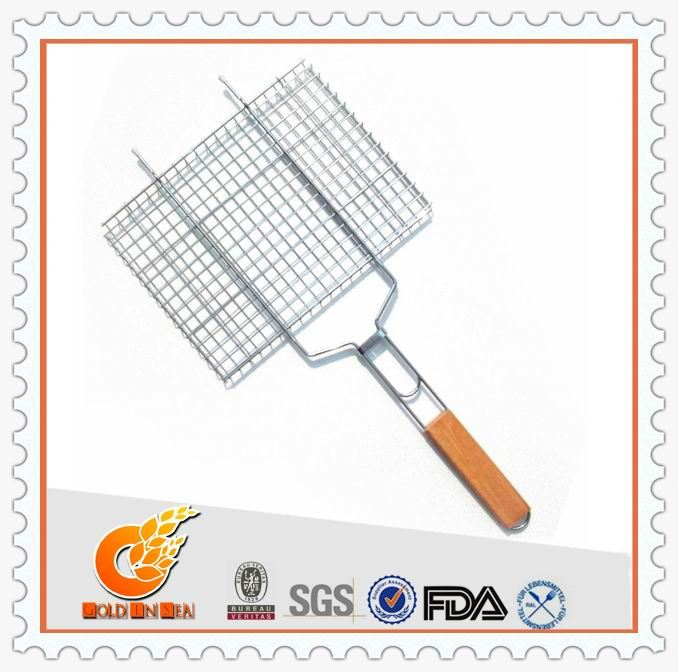 Reasonable pricebbq brush sets(GIS43406)