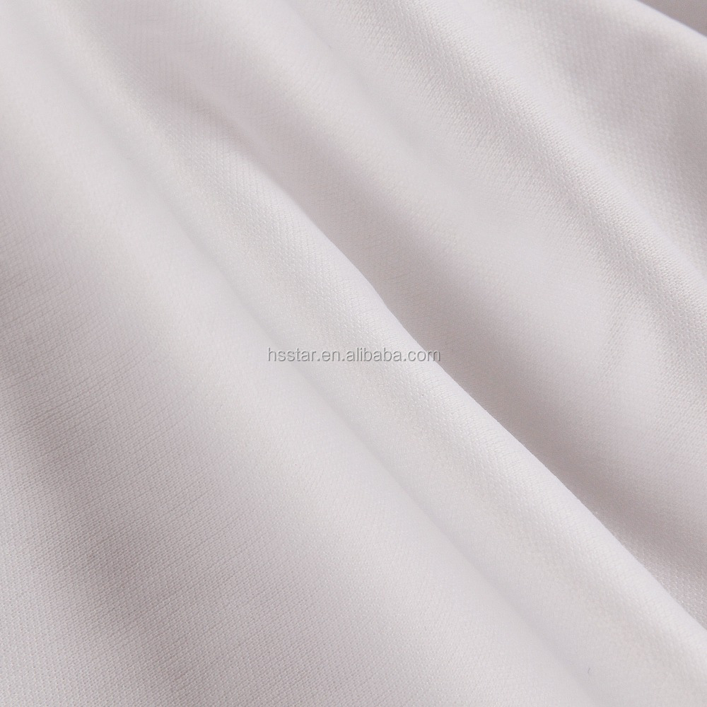 eco-friendly knit laminated waterproof fabric for home textile
