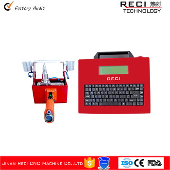 Nameplate Chassis Number Dot Peen Marking Machine For Sale Buy Dot Peen Marking Machine For Sale Nameplate Marking Machine Chassis Number Dot Peen