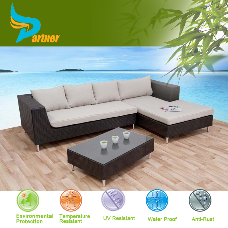 2015 Hotel Furniture Reclining Low Price New Designs Sofa