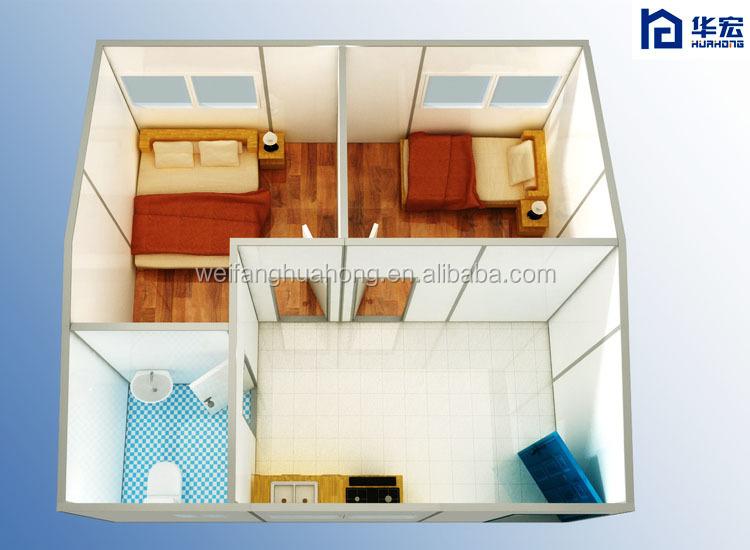 fashionable design simple comfort room. Fashionable Design Simple Comfort Room   Buy Simple Comfort Room