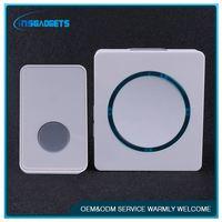100m house hold industrial door bell ,HL-1072, good quality door bell