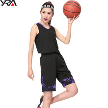 Custom weiß uniformen für männer uniform frauen <span class=keywords><strong>basketball</strong></span> shorts shirt maker tank trikots