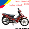 4-stroke engine motorcycle/moped/motorbike for kids