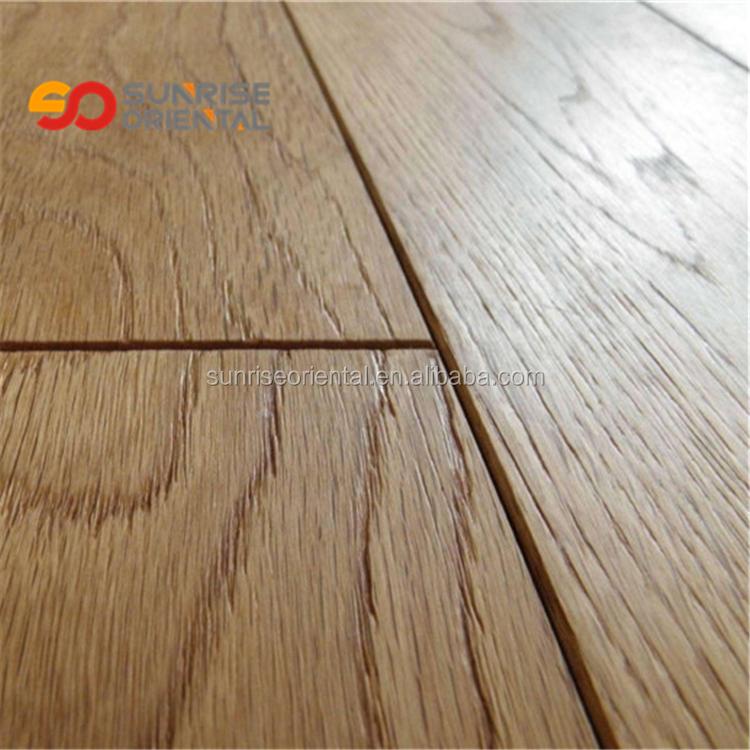 Prefinished Oak Parquet Flooring Prefinished Oak Parquet Flooring