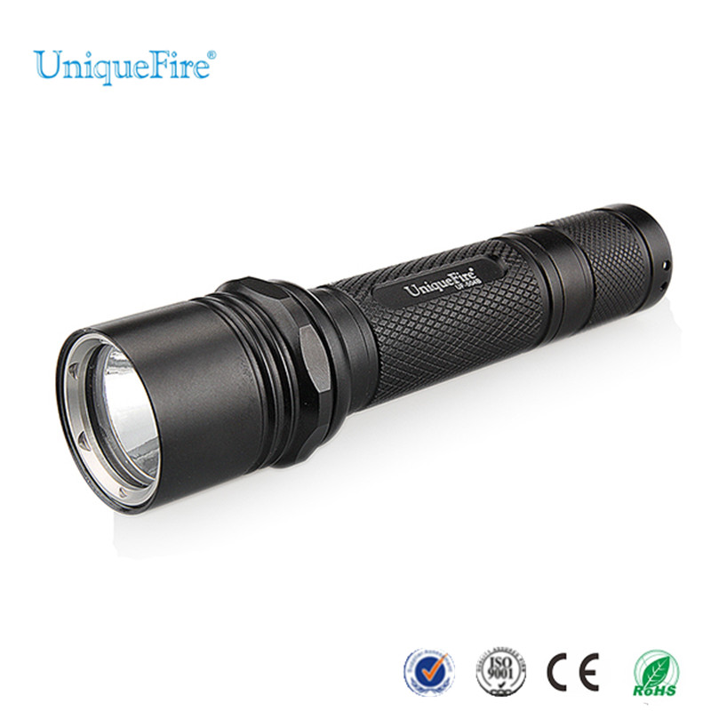 Alonefire Tk700 Powerful Usb Rechargeable Police Self-defense Tactical Cree L2 Led Flashlight Lamp Torch Lanterna 18650 Battery Drip-Dry Led Lighting