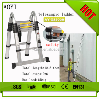 ay gold suppilers multi tool portable aldi ladder buy. Black Bedroom Furniture Sets. Home Design Ideas