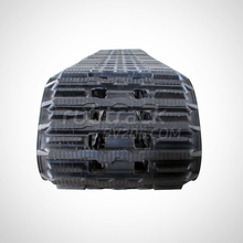 High Quality Hagglunds BV 206 Rubber Track