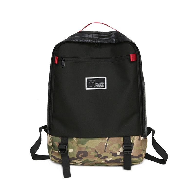 153a2ced944a 12 Creative and Unusual Backpack Designs
