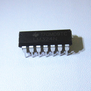 Lm324, Lm324 Suppliers and Manufacturers at Alibaba com