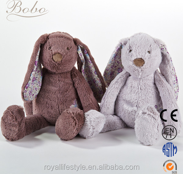Luxury Soft Toy Sewing Patterns Uk Composition - Easy Scarf Knitting ...