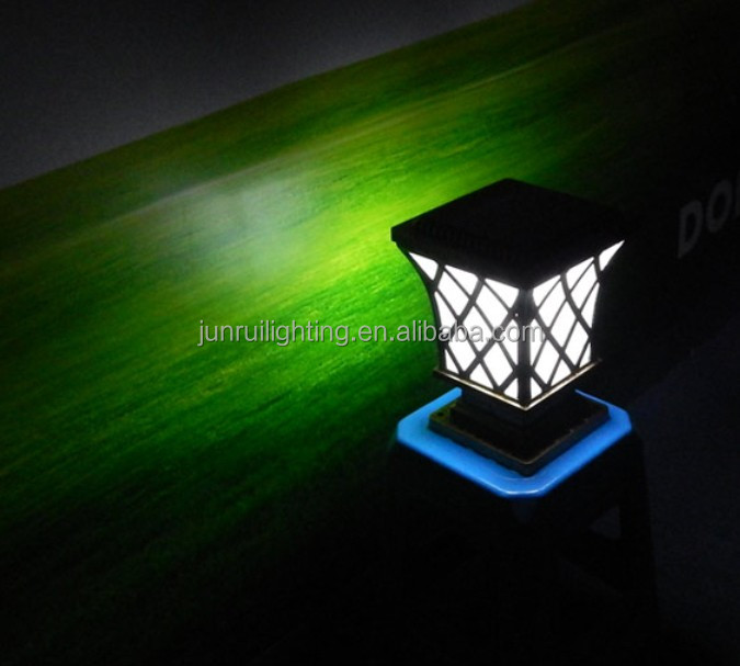 Solar Outdoor Lighting Wall Lamps/solar Led Outside Wall Lighting ...