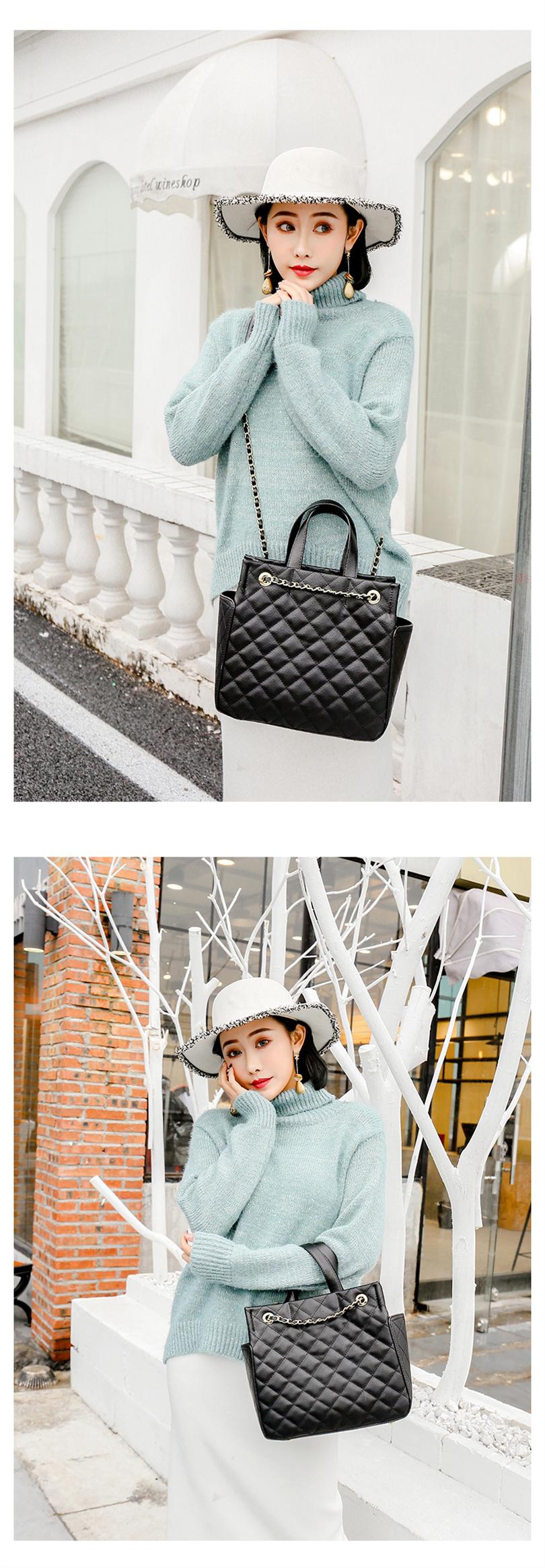 lady bag  (12).jpg
