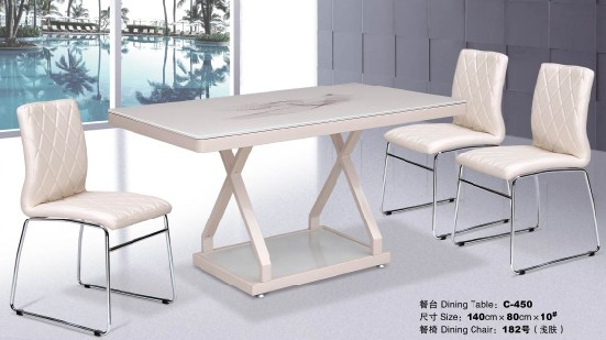 X Shape Dining Table, X Shape Dining Table Suppliers And Manufacturers At  Alibaba.com