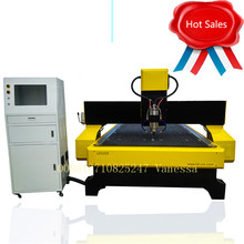 guangzhou ledio hot sales 1530 1325 wood cnc engraving cutting router machine factory price cost