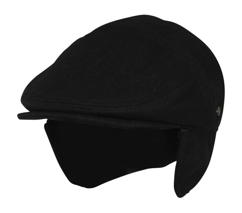 8e4043572684b Cheap Black Cabbie Hat, find Black Cabbie Hat deals on line at ...