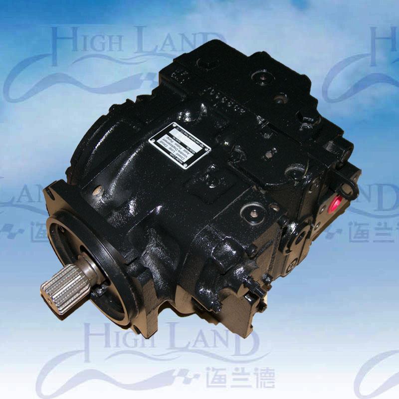 90 серии 90r55/75/100 hdraulic насосом переменной