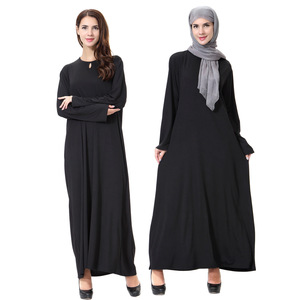 2019 dubai abaya new design kaftan dress islamic clothing turkish abaya egypt