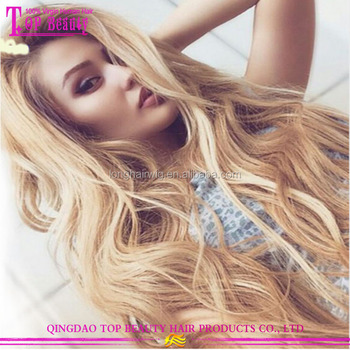 Aliexpress Human Hair Wigs,Factory Price