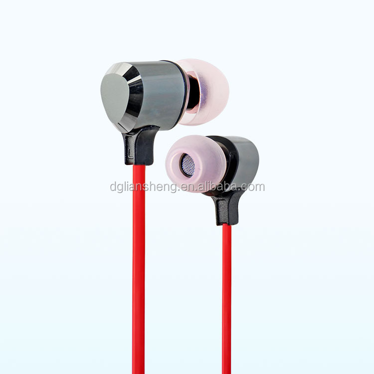 Custom branded headphones, computer accessories and mobile phone accessories