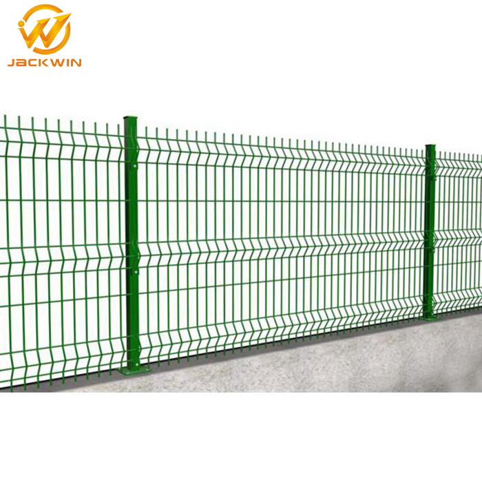 Hog Wire Fencing, Hog Wire Fencing Suppliers and Manufacturers at ...