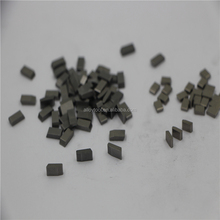 PCD/ND diamond die /wire drawing die/tungsten carbide die insert