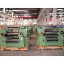 Used circular knitting machine/second hand circular knitting machine/old circular knitting machine
