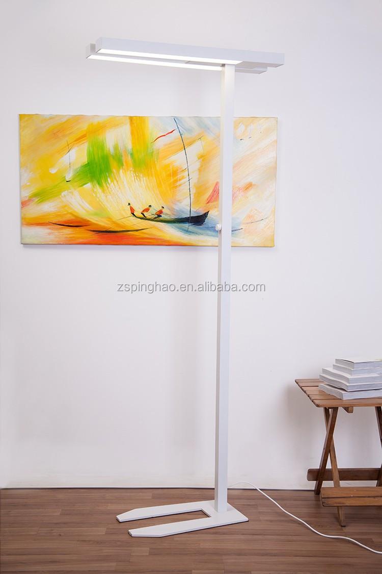 Sale Price Office Saa Modern Home Goods Modern Led Floor Lamp ...