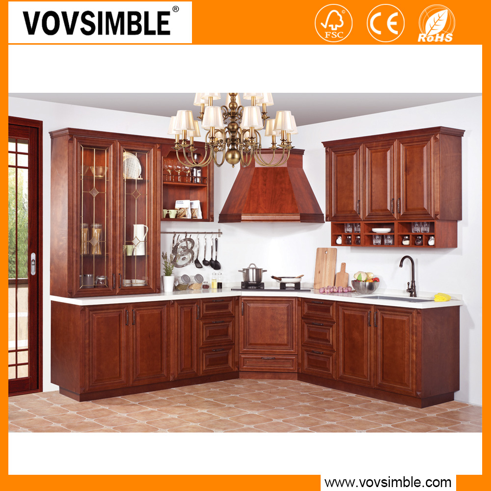 marvelous American Standard Kitchen Cabinets #5: American Standard Kitchen Cabinet, American Standard Kitchen Cabinet Suppliers and Manufacturers at Alibaba.com