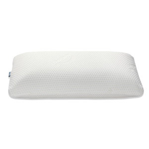 KINGKADY Fashionable Style Children Teenagers Sleeping Memory Foam Pillow