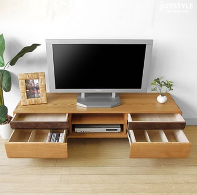 Japanese living room table - Japanese living room furniture ...