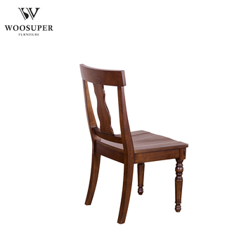 Sensational Hot Sale Antique Cheap Design Solid Wooden Chair Vintage Dining Chair Buy Vintage Dining Chair Cheap Price Chair Antique Dining Chair Product On Alphanode Cool Chair Designs And Ideas Alphanodeonline