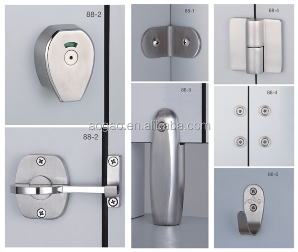 Bathroom Partition Accessories home design ideas. 4700 ea. bathroom bathroom partitions hardware