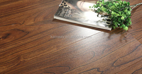 Luxury wood floor