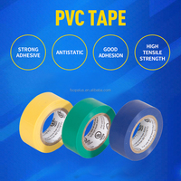 2017 Best Quality Special Designed New Type Mylar Adhesive Tape