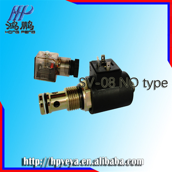 Online Sale Hydraulic Machinery Spare Parts Brass Series Two