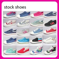 stock!!! high quality top sale women very cheap fashion mens canvas shoes