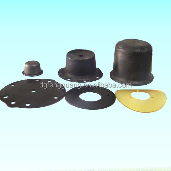 Carburetor Diaphragm/rubber Carburetor Diaphragm/diaphragm Valve Spare  Parts For Air Compressor - Buy Carburetor Diaphragm,Carburetor  Diaphragm/rubber