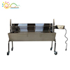 /product-detail/easily-assembled-charcoal-chicken-rotisserie-equipment-60754636690.html