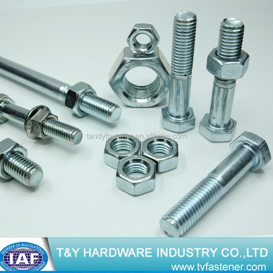 M10 Steel Nuts Wheel Nut, Thin Thread Nut Stainless Steel 316L Wheel Bolts And Nuts, Nut Maker