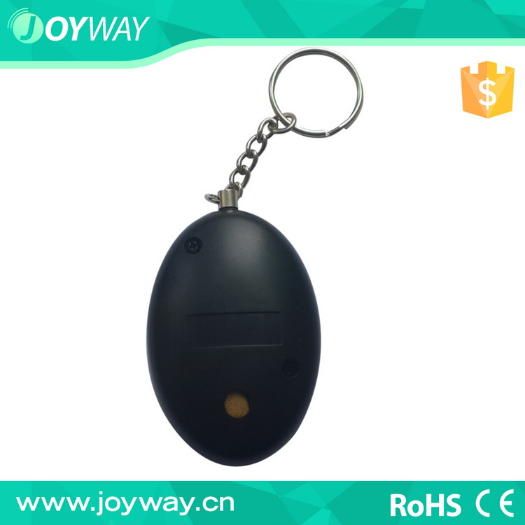 Practical high quality patient yard personal alarm