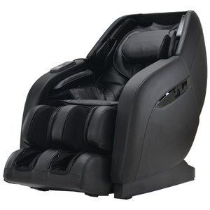 Wholesale Professional Remote Control Massage Chairs Deep Tissue