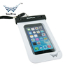 PVC Waterproof Case with Armband for Mobile Phones