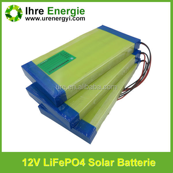 Factory Manufacturing 18650 battery with 100% full capacity 5v rechargeable battery most powerful solar battery
