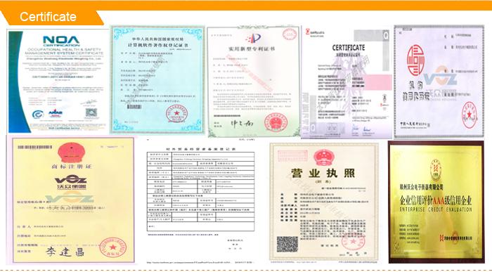certificatephotos.jpg