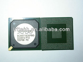 BROADCOM 5715 DRIVER WINDOWS